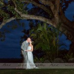 Byron-Bay-Wedding-Photographer-NT-080