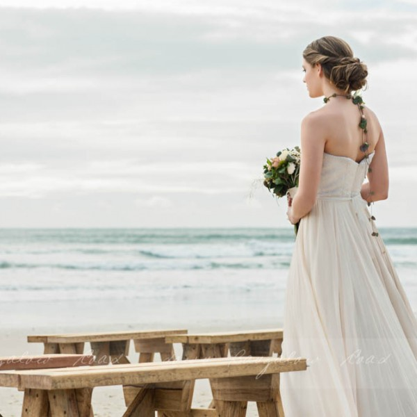 Byron Bay Bridal Showcase |Byron Bay Wedding Photographer|