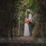 Byron Bay Wedding RG-023