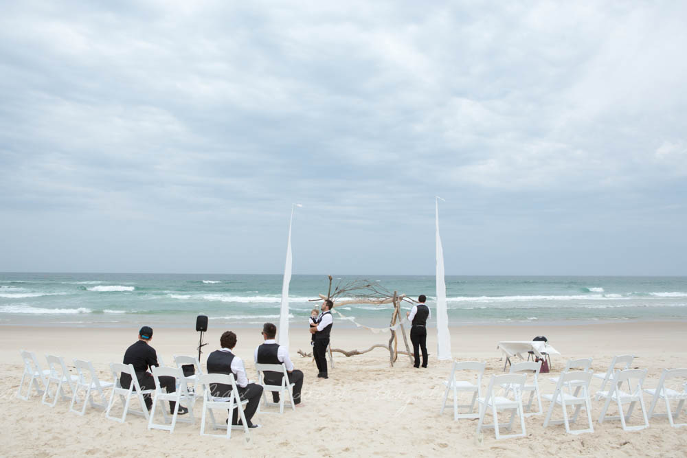 Byron-Bay-Wedding-Photographer-057