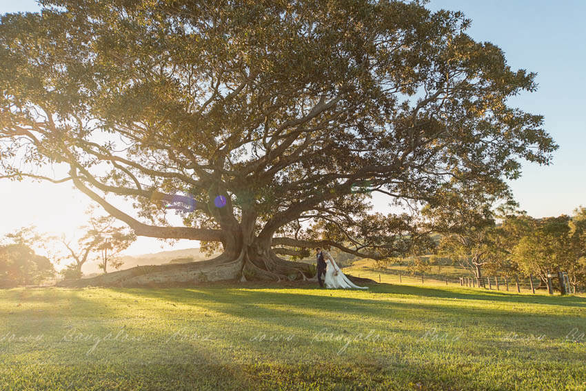 Byron-Bay-Wedding-Photographer-KJ-106