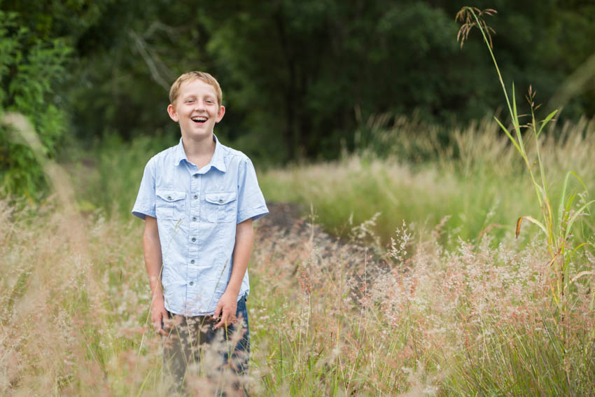 Bangalow_Portrait_Photographer_A-001