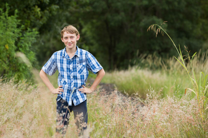 Bangalow_Portrait_Photographer_A-002