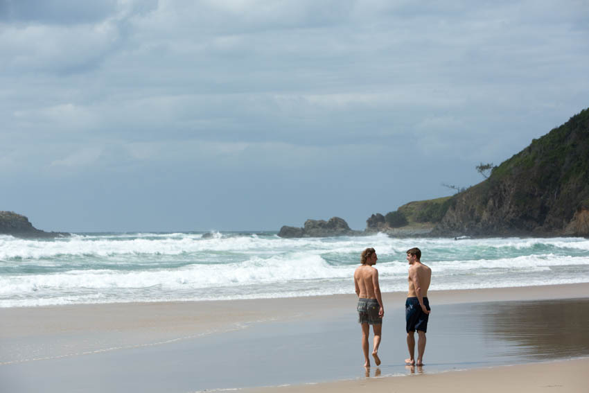 Byron_Bay_Wedding_RR-07