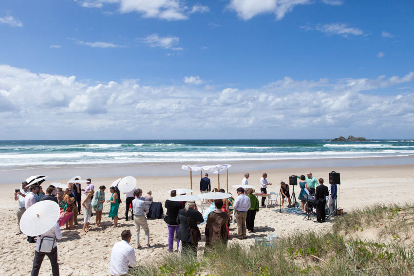 Byron_Bay_Wedding_RR-20