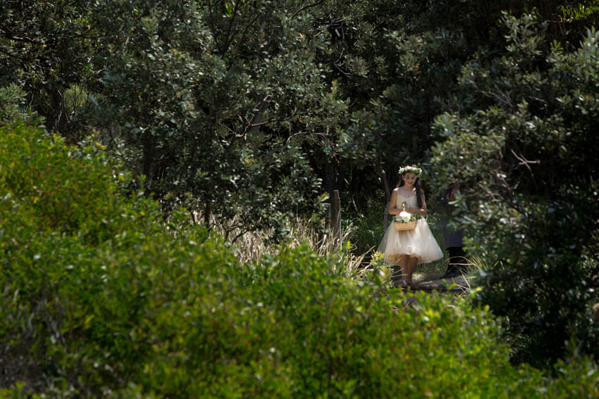 Byron_Bay_Wedding_RR-21