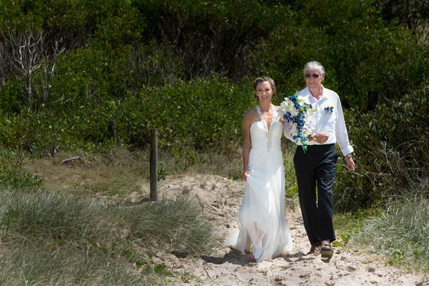 Byron_Bay_Wedding_RR-23