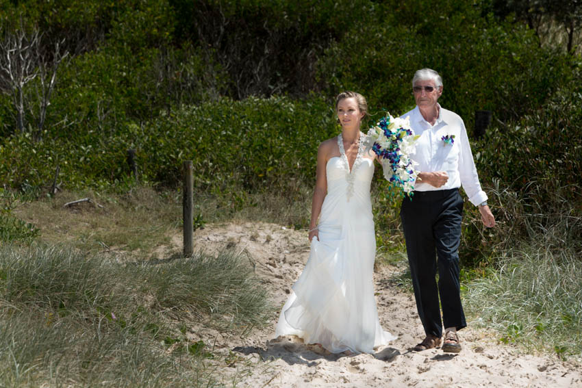 Byron_Bay_Wedding_RR-24
