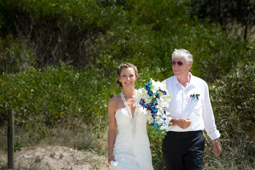 Byron_Bay_Wedding_RR-25