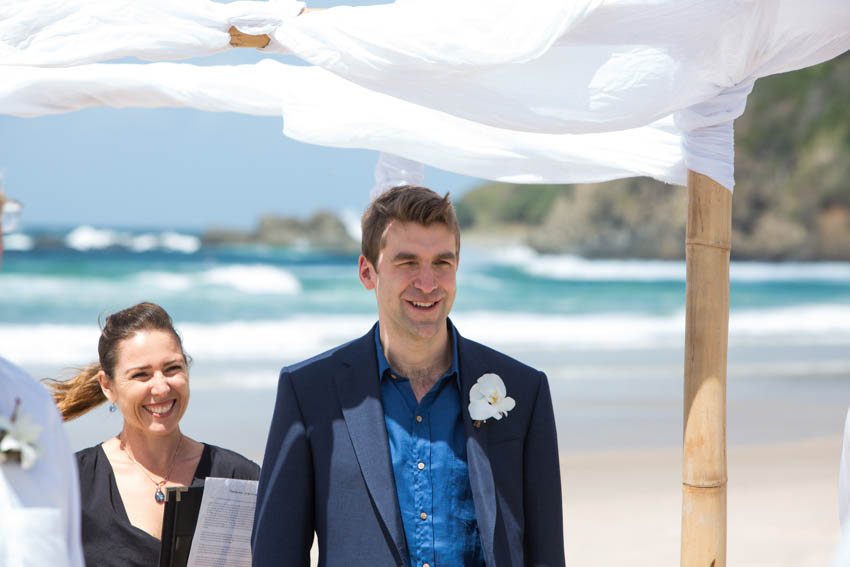 Byron_Bay_Wedding_RR-26