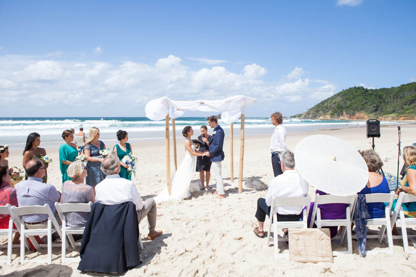 Byron_Bay_Wedding_RR-28