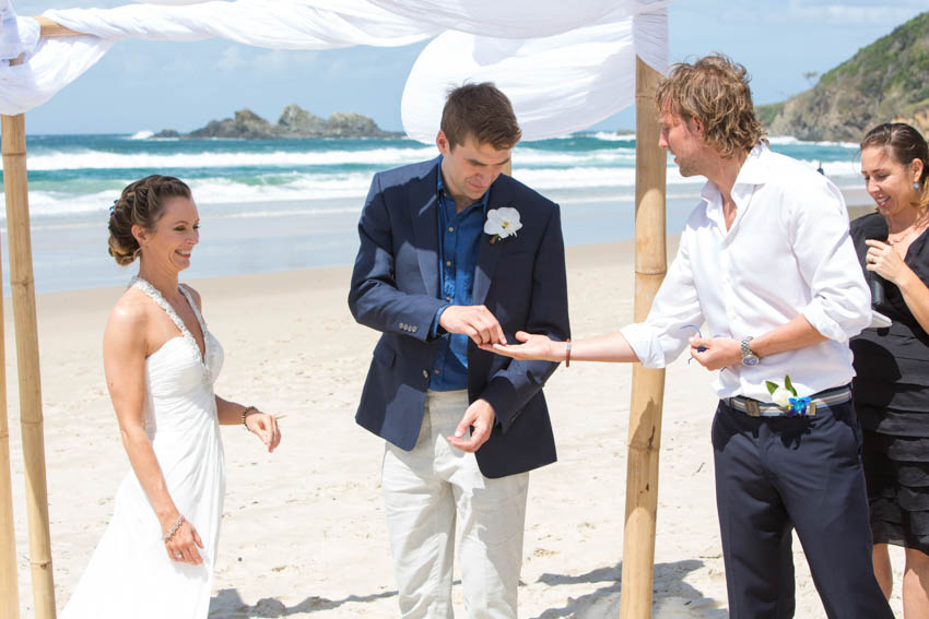 Byron_Bay_Wedding_RR-30