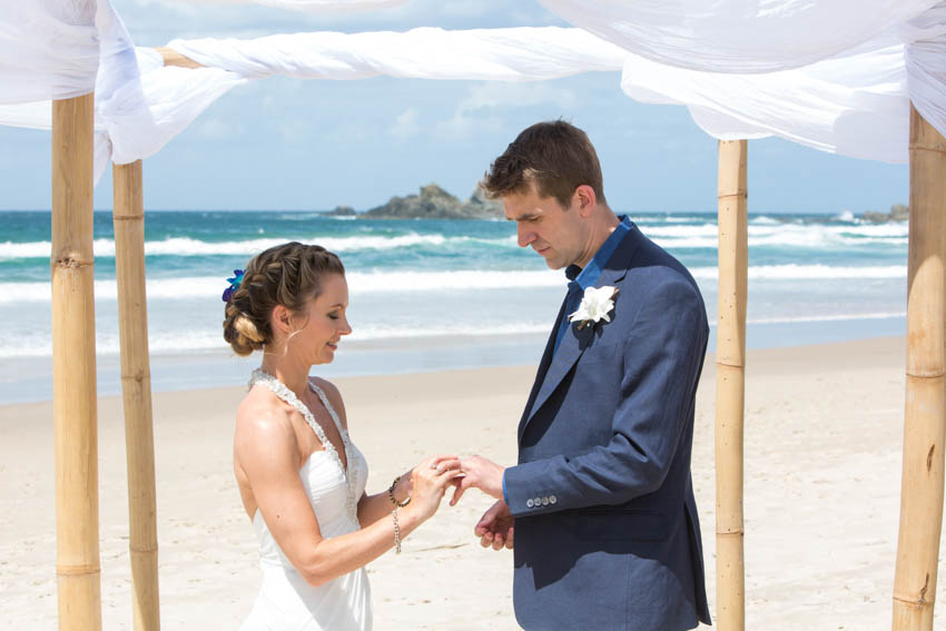 Byron_Bay_Wedding_RR-31