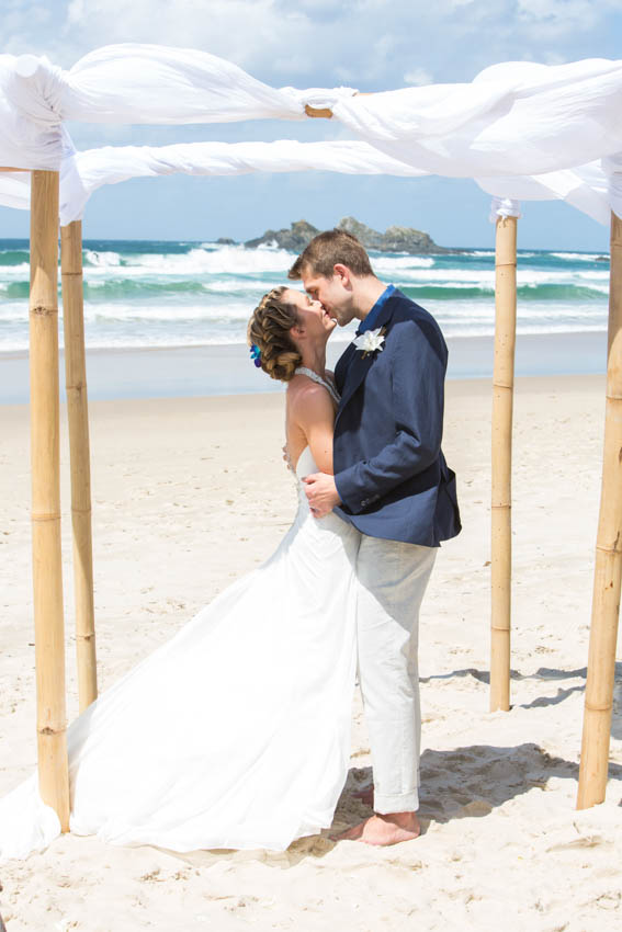 Byron_Bay_Wedding_RR-33