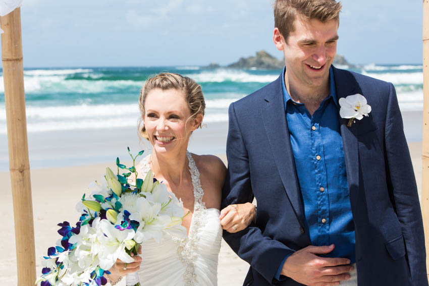 Byron_Bay_Wedding_RR-34