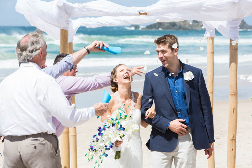Byron_Bay_Wedding_RR-35