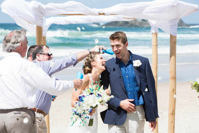 Byron_Bay_Wedding_RR-36