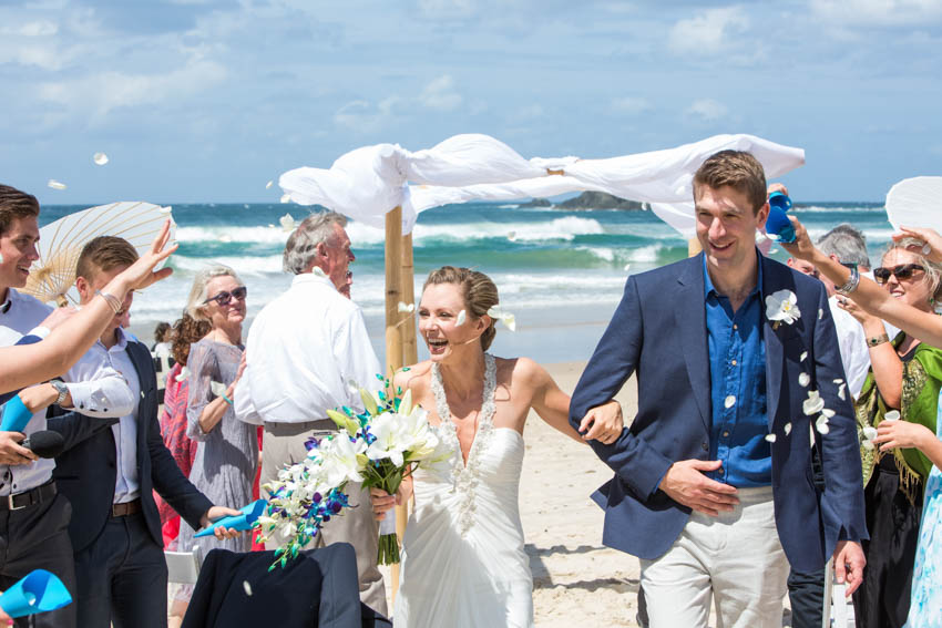 Byron_Bay_Wedding_RR-37