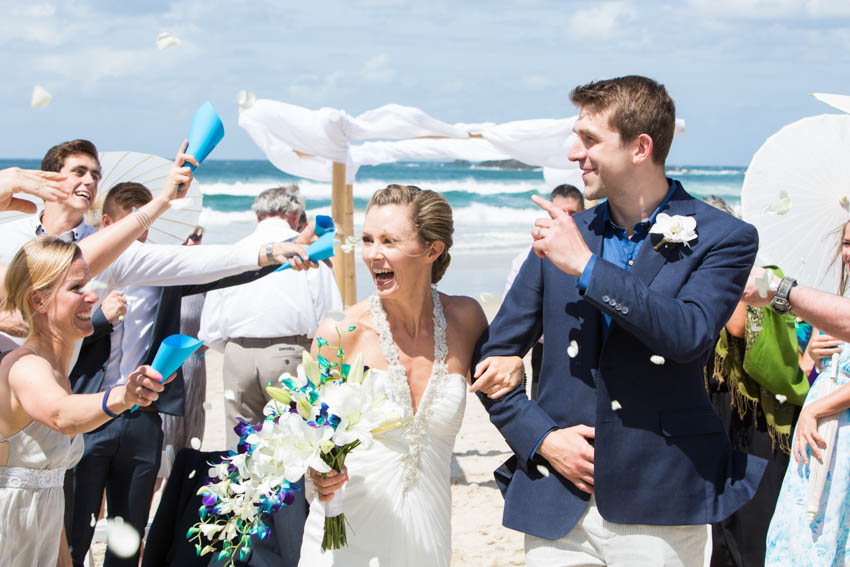 Byron_Bay_Wedding_RR-39