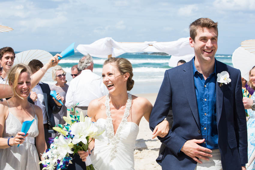 Byron_Bay_Wedding_RR-40