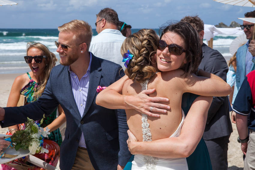 Byron_Bay_Wedding_RR-42