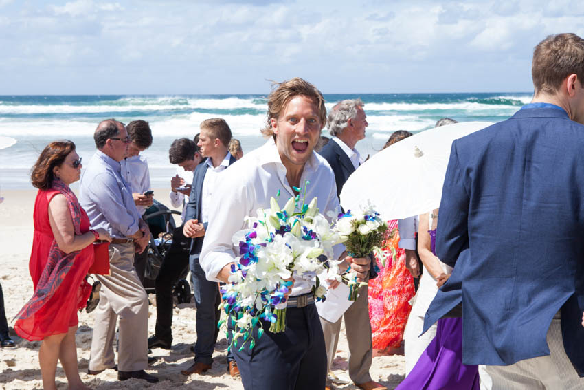 Byron_Bay_Wedding_RR-44