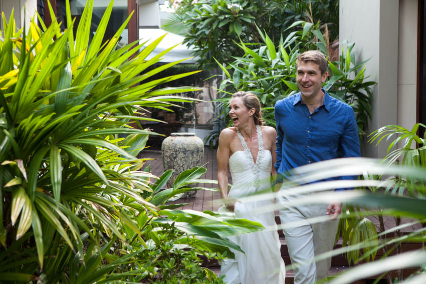 Byron_Bay_Wedding_RR-63