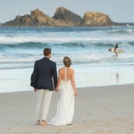 Byron_Bay_Wedding_RR-65