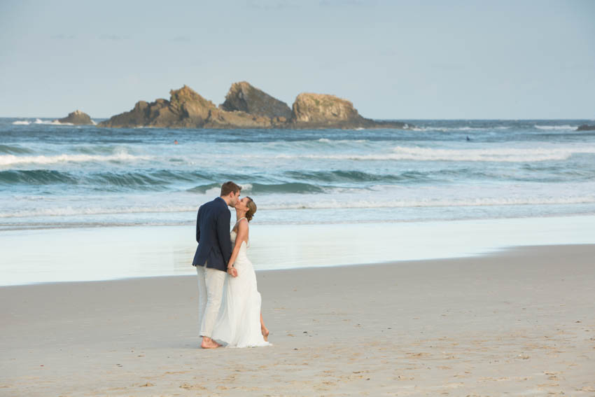 Byron_Bay_Wedding_RR-66