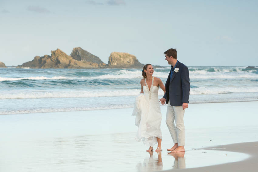 Byron_Bay_Wedding_RR-68