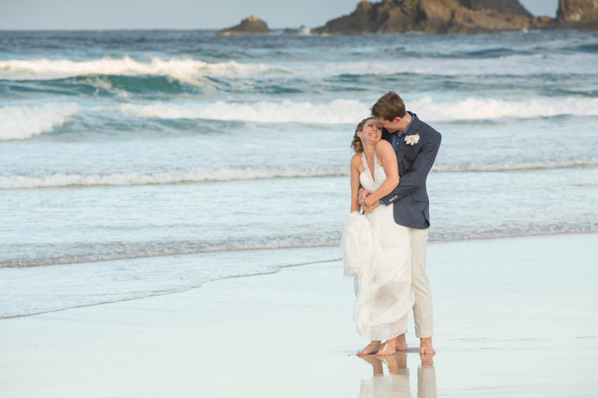 Byron_Bay_Wedding_RR-69
