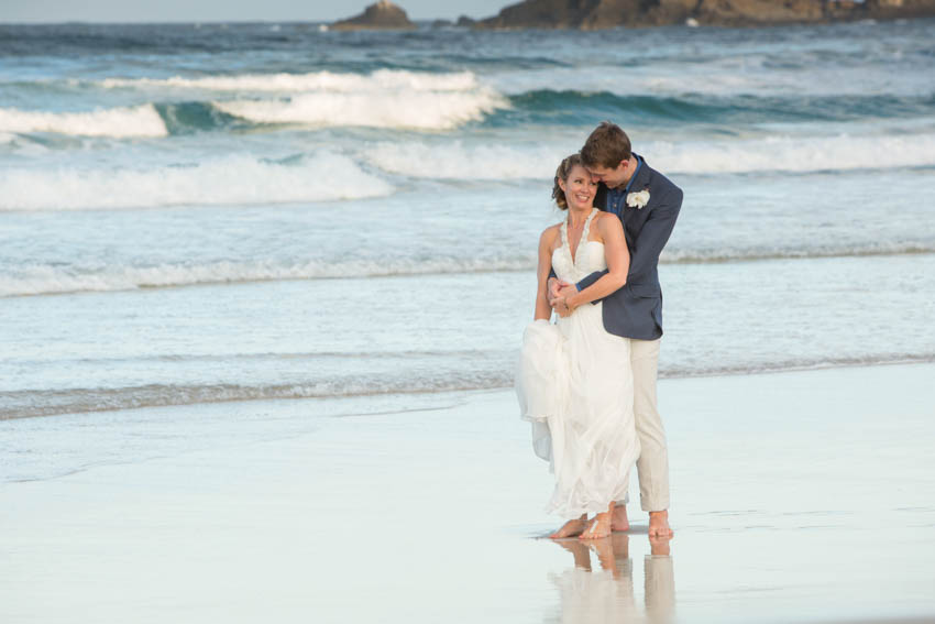 Byron_Bay_Wedding_RR-70