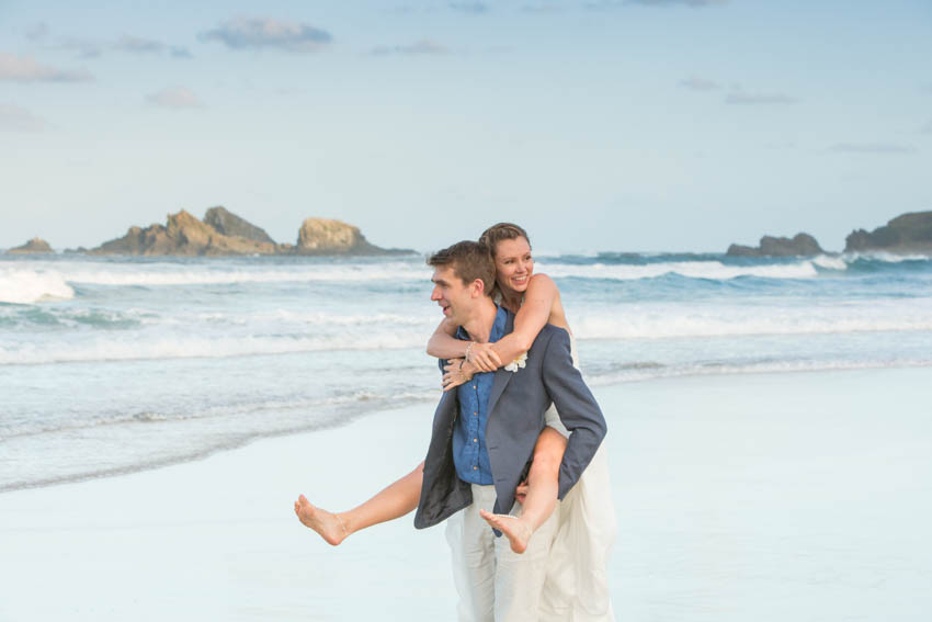 Byron_Bay_Wedding_RR-71