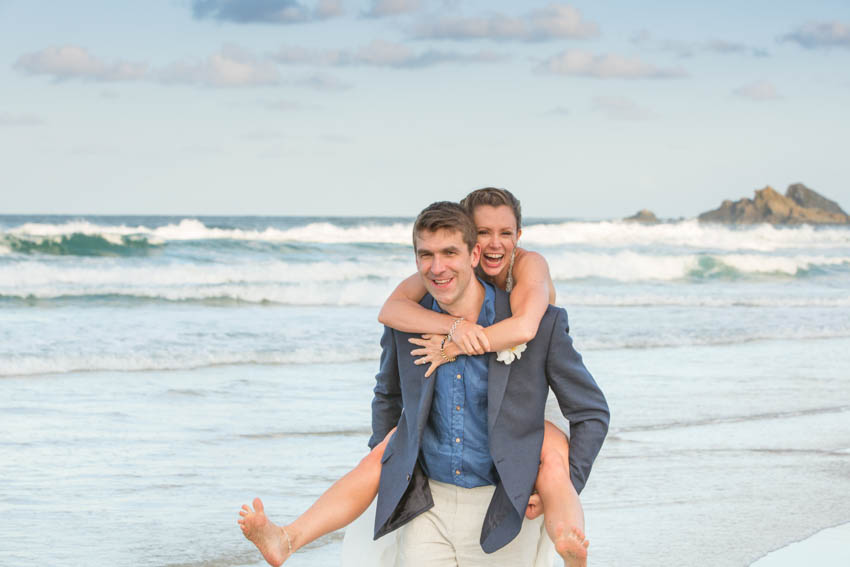 Byron_Bay_Wedding_RR-72
