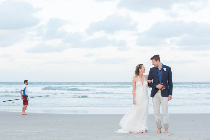 Byron_Bay_Wedding_RR-75