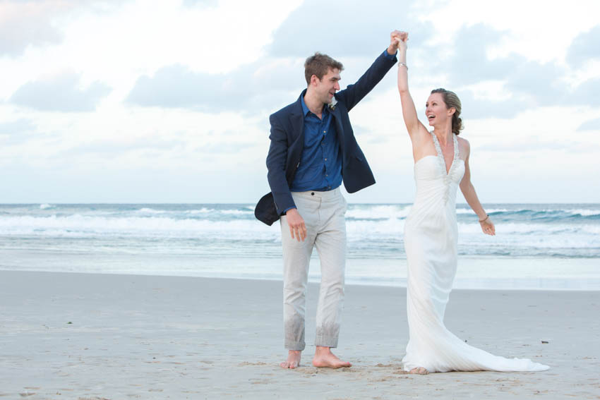 Byron_Bay_Wedding_RR-76