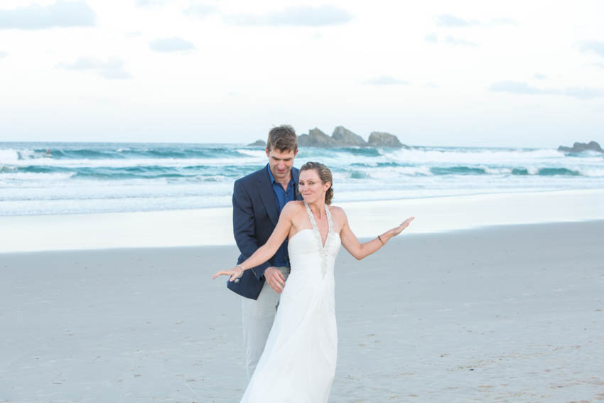 Byron_Bay_Wedding_RR-77